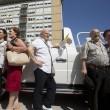 Papa Francesco annulla la visita al Policlinico Agostino Gemelli 5