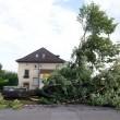 tempesta di fulmini in germania 2
