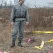 Massimo Giuseppe Bossetti è il presunto assassino di Yara Gambirasio 4