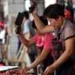 Cina, torna il festival della carne di cane di Yulin (foto, video) 4