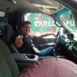 Selfie con pistola alla tempia, parte il colpo e Óscar Otero Aguilar muore FOTO 4