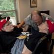 Donnie e Ronnie Galyon, i gemelli siamesi 4