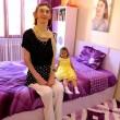 Rumeysa Gelg ha 17 anni: con i suoi 2 m e 13,5 cm è la più alta del mondo 04