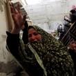 """Gaza: pioggia di razzi. In 5 giorni 130 morti. Israele: """"Colpiremo ancora"""""""