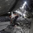 """Gaza: pioggia di razzi. In 5 giorni 130 morti. Israele: """"Colpiremo ancora"""" 03"""