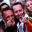 Mondiali, Germania campione del mondo05