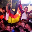 Mondiali, Germania campione del mondo06