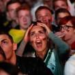 Mondiali, Germania campione del mondo08