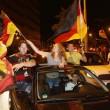 Mondiali, Germania campione del mondo11