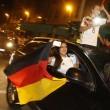 Mondiali, Germania campione del mondo13