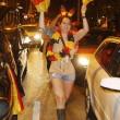 Mondiali, Germania campione del mondo4