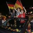 Mondiali, Germania campione del mondo17