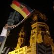 Mondiali, Germania campione del mondo8
