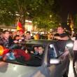Mondiali, Germania campione del mondo19