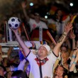 Mondiali, Germania campione del mondo29