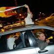Mondiali, Germania campione del mondo22
