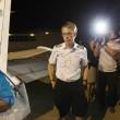 Matt Guthmiller, a 19 anni è il più giovane pilota in solitaria del mondo08