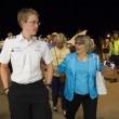 Matt Guthmiller, a 19 anni è il più giovane pilota in solitaria del mondo6