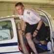 Matt Guthmiller, a 19 anni è il più giovane pilota in solitaria del mondo05