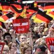 La Germania campione del mondo arriva a Berlino28