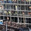 La Germania campione del mondo arriva a Berlino24
