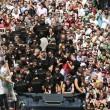 La Germania campione del mondo arriva a Berlino22