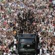 La Germania campione del mondo arriva a Berlino21