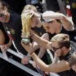 La Germania campione del mondo arriva a Berlino20