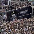 La Germania campione del mondo arriva a Berlino18