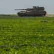 "Israele invade Gaza. E Hamas minaccia: ""Sarà la vostra tomba"" (foto) 2"
