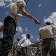 "Israele invade Gaza. E Hamas minaccia: ""Sarà la vostra tomba"" (foto) 5"