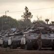"Israele invade Gaza. E Hamas minaccia: ""Sarà la vostra tomba"" (foto) 7"