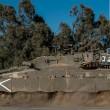 "Israele invade Gaza. E Hamas minaccia: ""Sarà la vostra tomba"" (foto) 9"