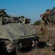 "Israele invade Gaza. E Hamas minaccia: ""Sarà la vostra tomba"" (foto) 11"