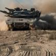 "Israele invade Gaza. E Hamas minaccia: ""Sarà la vostra tomba"" (foto) 13"