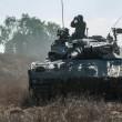 "Israele invade Gaza. E Hamas minaccia: ""Sarà la vostra tomba"" (foto) 18"