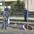 Roma, stazione Trastevere: uomo muore travolto dal treno5