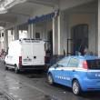 Roma, stazione Trastevere: uomo muore travolto dal treno141