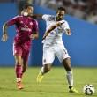 Real Madrid-Roma 0-1 (Francesco Totti): video gol 4