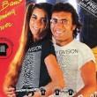 Joy Division, la t-shirt indossata da Al bano e Romina, dal piccolo George...