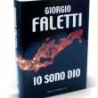 Giorgio Faletti, libri e copertine dei romanzi FOTO