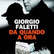 Giorgio Faletti, libri e copertine dei romanzi FOTO 3