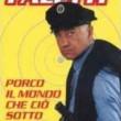 Giorgio Faletti, libri e copertine dei romanzi FOTO 2