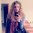 Caterina Alzetta 3