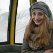 Caterina Alzetta 5