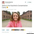 selfie stupidi 10