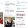 Oppido Mamertina, pagina Facebook e sito per difendere don Benedetto Rustico FOTO 4