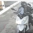 Giancarlo Orsini arrestato per omicidio Roberto Musci. VIDEO e FOTO dell'agguato 6
