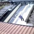 Giancarlo Orsini arrestato per omicidio Roberto Musci. VIDEO e FOTO dell'agguato 5