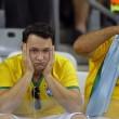 Brasile Germania 1-7: tifosi umiliati, lacrime sul campo e sugli spalti19